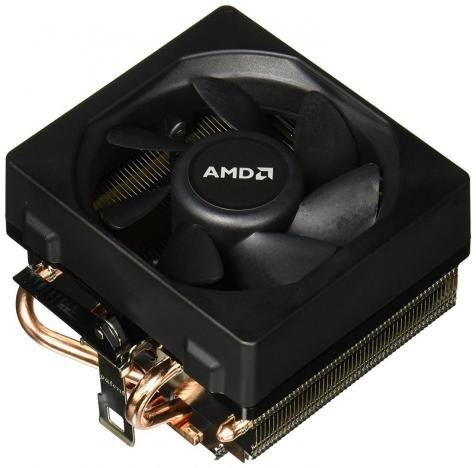 Procesor AMD FX-8350 8 nuclee